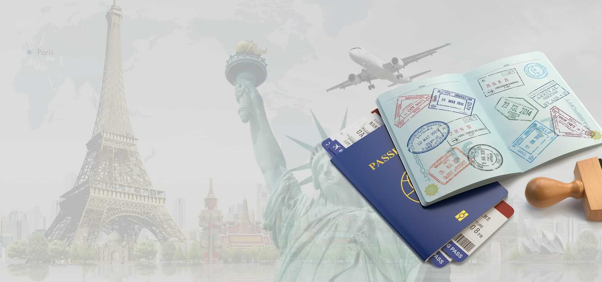 Student visa interview tips