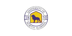 brand-logo